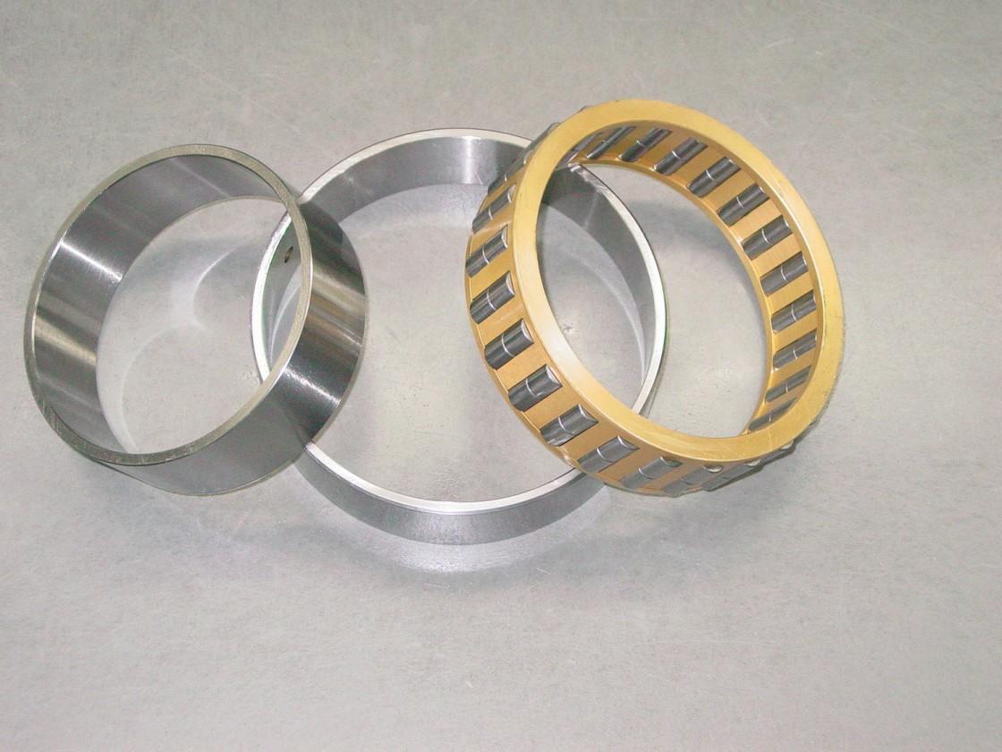 Bike Bearing 6700 6800 6804 6805 6902 6905 Zz 2RS Single Row Deep Groove Ball Bearing