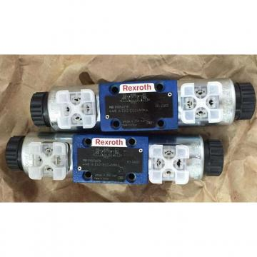 REXROTH DR 6 DP1-5X/150YM R900458990 Pressure reducing valve