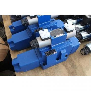 REXROTH DBW 20 B2-5X/200-6EG24N9K4 R900912860 Pressure relief valve