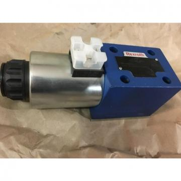 REXROTH 4WMM 6 G5X/ R900471209 Directional spool valves