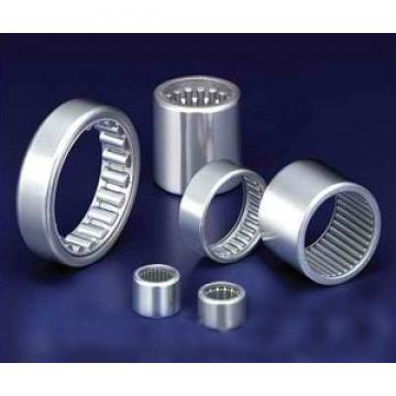 Lm603049/11 Chrome Steel Material Taper Roller Bearing