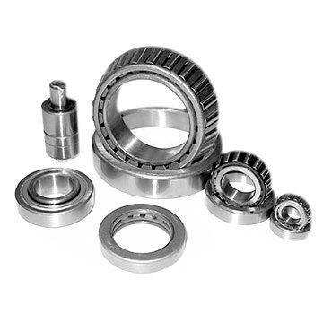 Miniature Ball Bearings Size 20*32*7mm Bearing 6804 Motor Ball Bearings