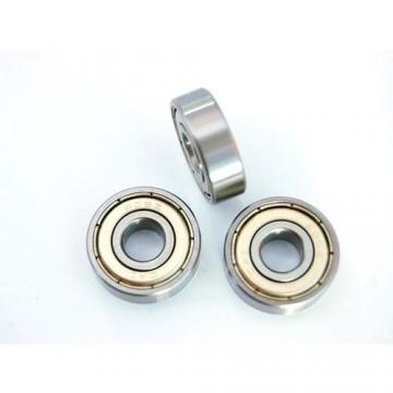 SKF bearing Made in france SKF 6207 6206 6205 6204 6203 6202 6201 bearings