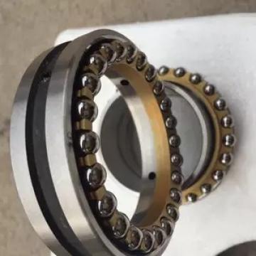 IKO GE20GS  Plain Bearings