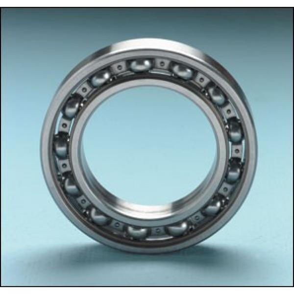 Kent Bearing Factory Injection Molding Machine Parts Deep Groove Ball Bearing 6803 6804 6805 6806 6807 6808 6809 6810 6811 6812 #1 image